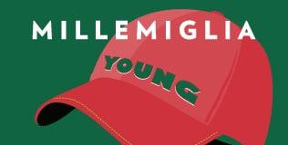 MilleMiglia Young Alitalia