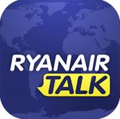 Ryanair Talk