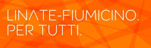 EasyJet Linate Fiumicino per tutti