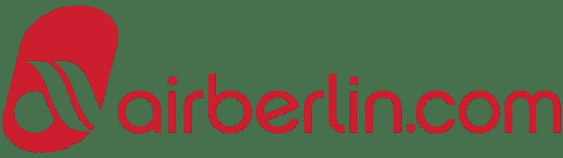 Air Berlin, compagnia aerea lowcost AirBerlin.com