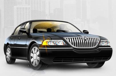Auto Uber